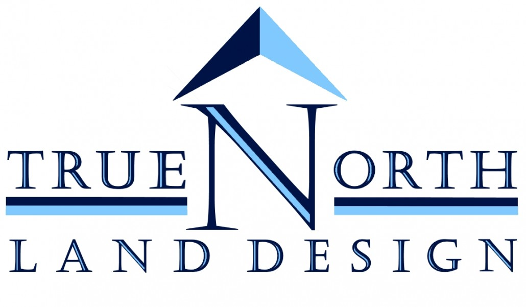 True North Land Design